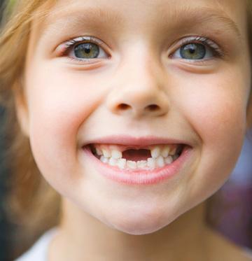 تفسير حلم سقوط الاسنان بدون دم في المنام لابن سيرين