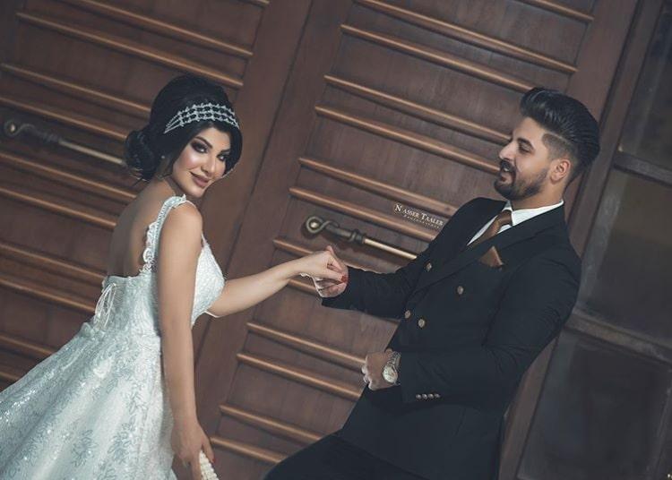 تفسير زوجي تزوج عليه في الحلم زواج الزوج في المنام