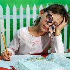 تفسير الدراسة في الحلم و المدرسه في المنام