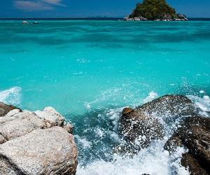 تفسير الماء في الحلم رؤية ماء في المنام