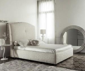 تفسير تنظيف غرفة النوم في الحلم   رؤية غرفة النوم في المنام