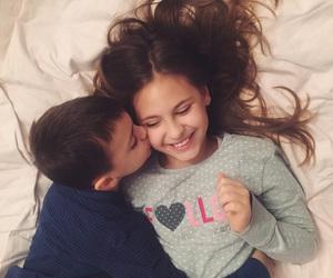 تفسير القبلة في الحلم معنى البوسه في المنام لابن سيرين
