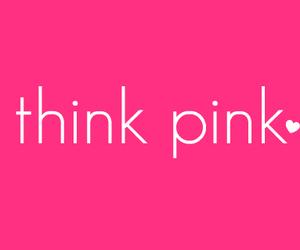 تفسير اللون الوردي في المنام رؤية لون وردي في الحلم لابن سيرين