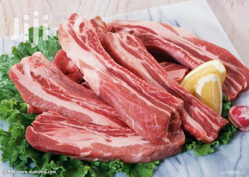 تفسير حلم لحم الجمل في المنام لابن سيرين