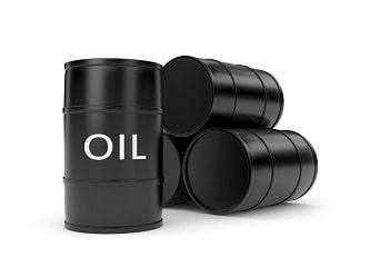 تفسير النفط في الحلم رؤية نفط في المنام