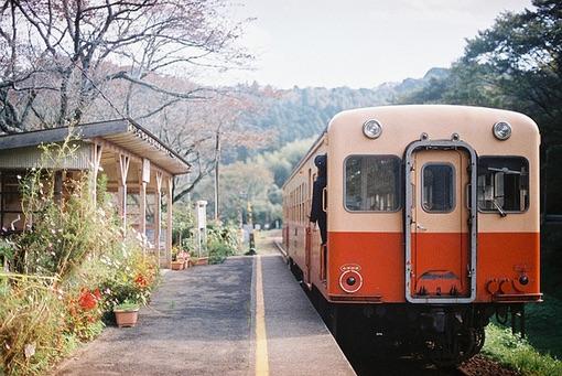 تفسير حلم ركوب القطار في المنام لابن سيرين