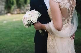 حلمت صديقتي تزوجت في المنام رؤيا زواج الصديقه في الحلم