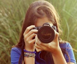 تفسير حلم التصوير رؤية يلتقط صور او سيلفي في المنام