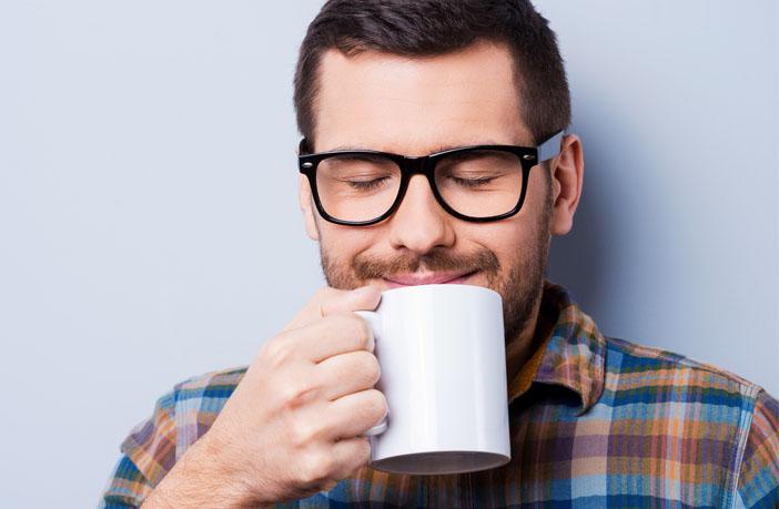 تفسير حلم شرب القهوة في المنام لابن سيرين