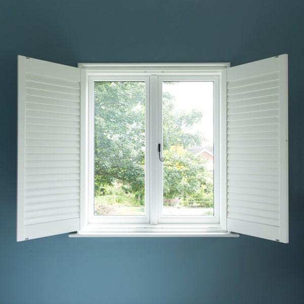 تفسير حلم النافذة او الشباك في المنام