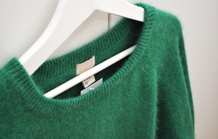 تفسير حلم القماش الاخضر و الملابس الخضراء في المنام