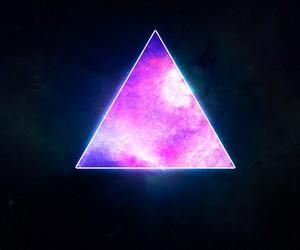 تفسير المثلث في الحلم رؤية المثلث في المنام