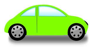 تفسير السيارة الخضراء في المنام سيارة خضراء في الحلم