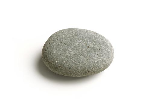 تفسير الصخره في الحلم رؤية الصخور في المنام