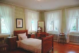 تفسير رؤية غرفه النوم في المنام دخول الغرفة الجميلة في الحلم