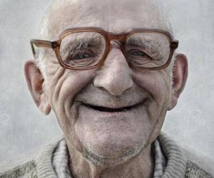 تفسير الجد في المنام رؤية جدي في الحلم