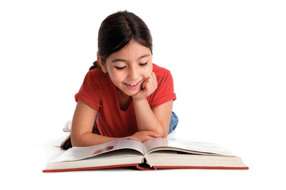 تفسير الكتابة و القراءة في المنام حلمت اكتب او اقرأ