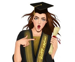 تفسير التخرج في الحلم حلمت تخرجت في المنام