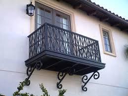 تفسير البلكونة في الحلم رؤية الشرفة في المنام