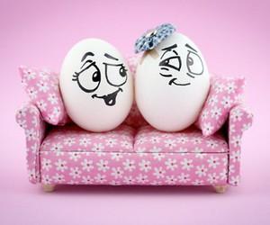 تفسير البيض في المنام   رؤيا بيضه في الحلم لابن سيرين