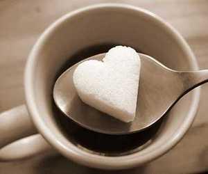 6c80354a5 تفسير حلم السكر رؤية سكر في المنام لابن سيرين