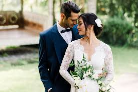 تفسير العرس في المنام   تفسير رؤيا العرس في الحلم