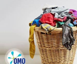 تفسير غسل الثياب في الحلم   رؤية غسل الملابس في المنام