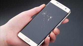 تفسير حلم تكسر الهاتف المحمول رؤية موبايل مكسور في المنام