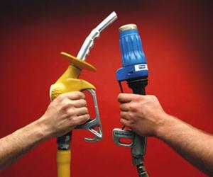 تفسير البنزين في الحلم رؤية بنزين في المنام