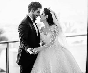 تفسير زواج الاخ في الحلم اخي تزوج في المنام