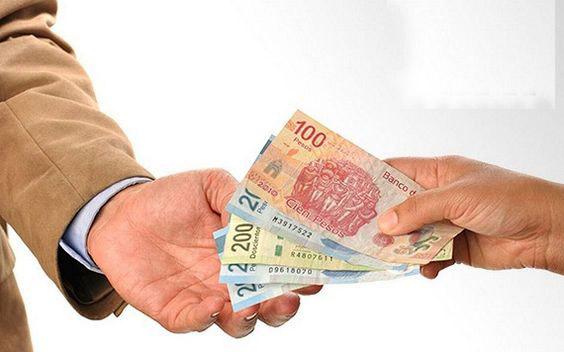 تفسير طلب المال في الحلم تسليف فلوس في المنام