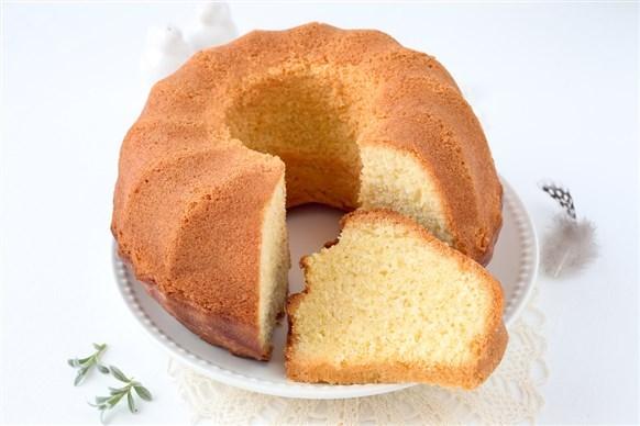 تفسير الكعكة في الحلم و الطورطة في المنام
