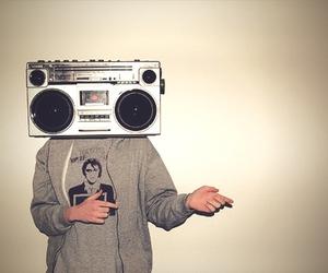 تفسير الراديو في الحلم و الاستماع الى راديو في المنام