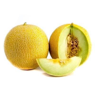 تفسير حلم البطيخ الأصفر في المنام لابن سيرين