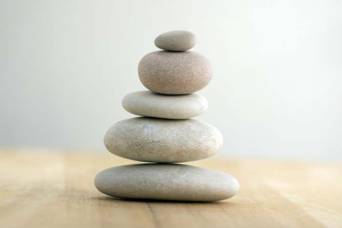 تفسير حلم الصخر و الصخور في المنام لابن سيرين