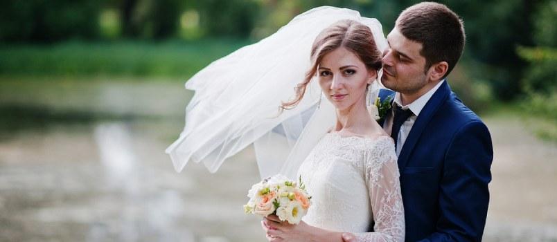 تفسير زواج الزوج في المنام حلمت زوجي تزوج