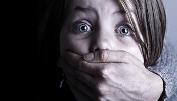تفسير حلم الخطف و خطف شخص في المنام لابن سيرين