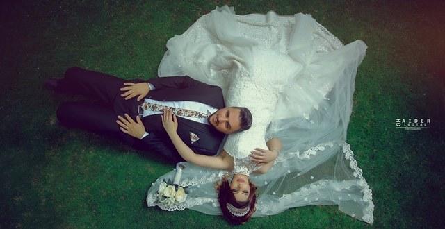 الرموز التي تدل على الزواج في الحلم للبنت العزباء