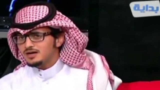 ارقام مفسر احلام في السعودية مجرب لتفسير الاحلام