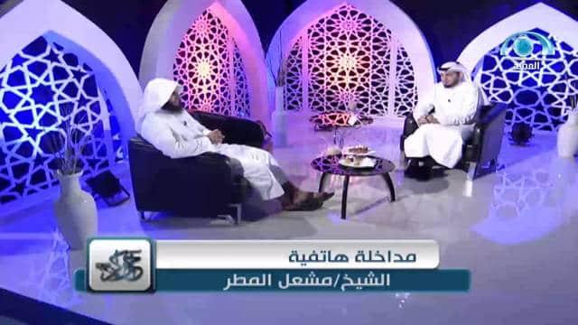 ارقام مفسرين الاحلام في الكويت يردون واتساب بسرعه