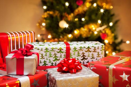 تفسير عيد الميلاد في الحلم معنى اعياد الميلاد في المنام
